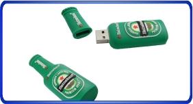Clés USB personnalisé, clés usb en pvc, clés usb avec forme spéciale, clés usb sur mesure