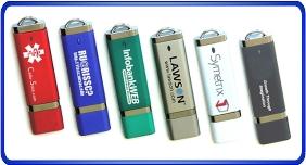 Clés USB personnalisé, clés usb en plastique, clés usb meilleure marché